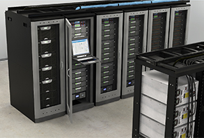 Eaton Products For SimpliVity