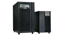 e series dx lcd 1 10 kva rh powerquality eaton in User Guide User Guide